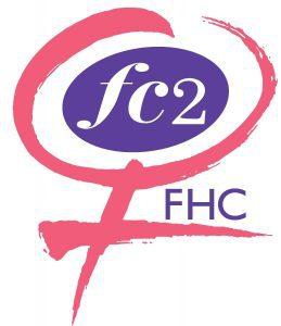 the-female-health-company-logo