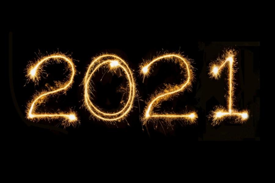 MM Jan 2021