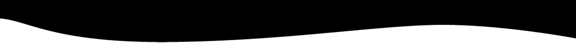 Titlebar-shape-dual